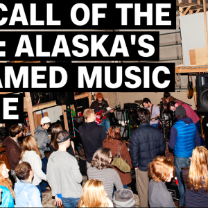 http://www.spin.com/articles/the-call-of-the-wild-alaskas-untamed-music-scene