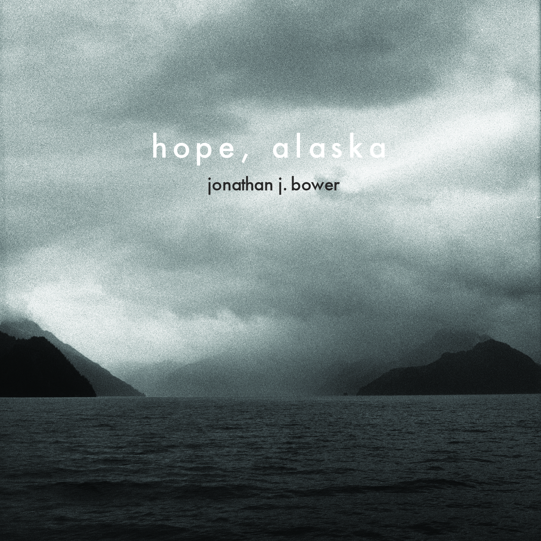 JJB_Album_Cover